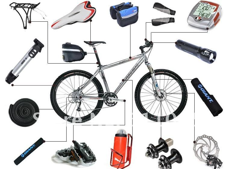 Bicycle Bicycle Accessories Websites